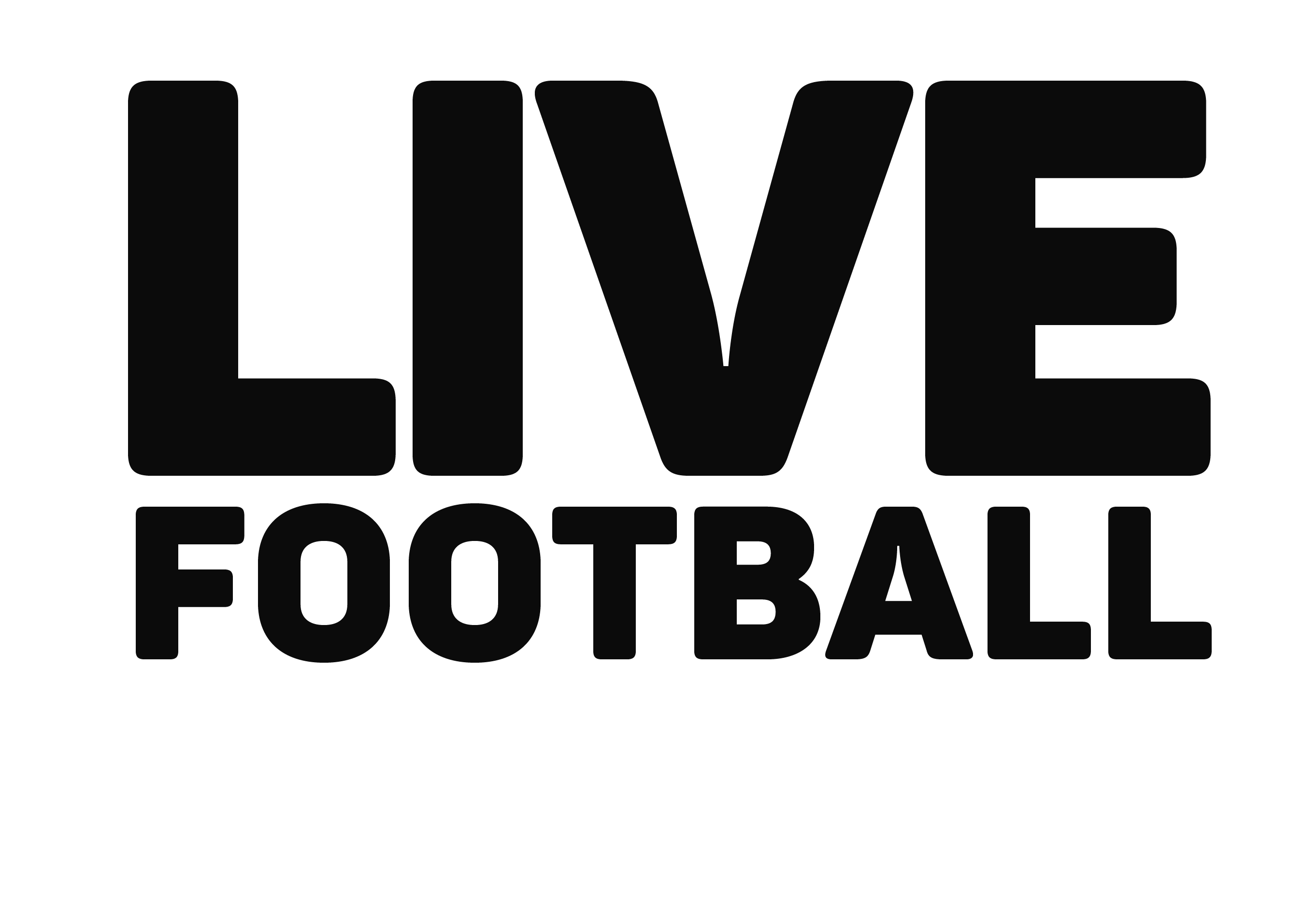 LiveFootball.info